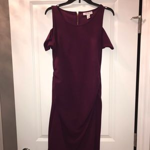 Motherhood Maternity Dresses - Formal Maternity Dress